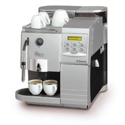 kaffeemaschinen service und verkauf. Black Bedroom Furniture Sets. Home Design Ideas